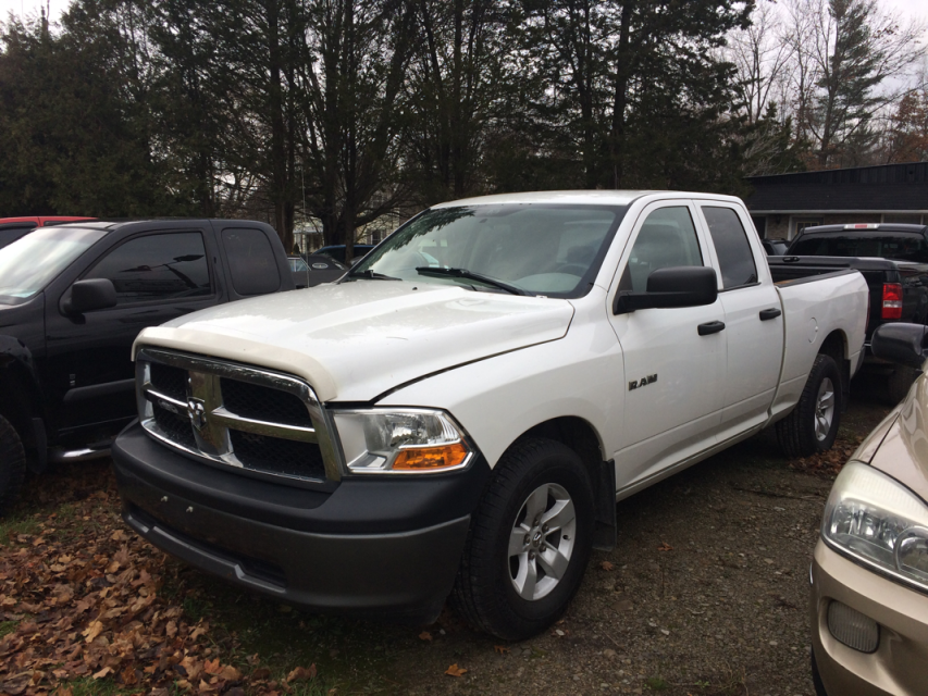 new 2015 dodge ram mega cab 6 4 for autos post. Black Bedroom Furniture Sets. Home Design Ideas